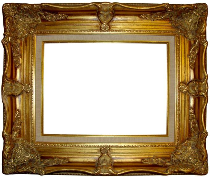 Fantastic Picture Frame Long Sketch - Ideas de Marcos - lamegapromo.info